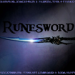 Runesword
