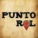 PuntoRol