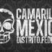 Camarilla México DF