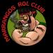 Marrangos Rol Club