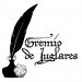 Asociación Cultural 'Gremio de Juglares'