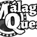 MálagaQuest