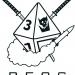 Club RECS