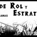 Club de Rol y Estrategia Dos Hermanas