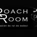The Roach Room