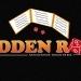 Hidden Roll - Asociación Rolera de Tenerife