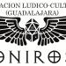 Asociación Oniros