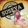 Suseya Ediciones