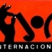 Joc Internacional