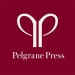Pelgrane Press Ltd