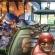Carnaval Lúdico: El Traidor Cuántico [Paranoia]