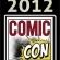 Comic-Con Spain