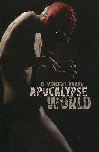 http://www.elroldesiempreonline.com/imagenes/juegos/apocalypse-world.jpg
