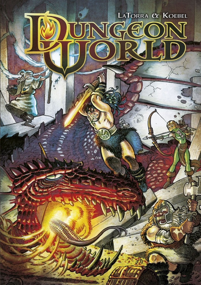 Dungeon World Related Keywords & Suggestions - Dungeon World