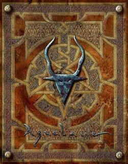 Aquelarre 3ª edición