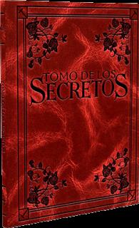 Edición Deluxe