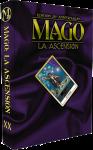 Mago: La Ascensión