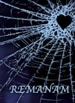 REMANAM