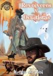 Revólveres y Ocultistas