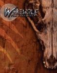 Hombre Lobo: El exilio