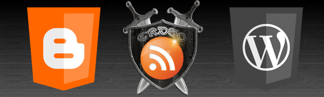 100 Blogs de Rol en ERDSO