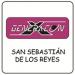 Generación X San Sebastian de los Reyes
