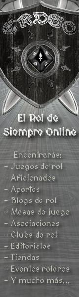 El Rol de Siempre Online