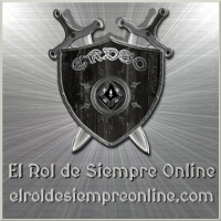 El Rol de Siempre Online